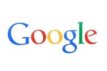 google_konverzio_mérés