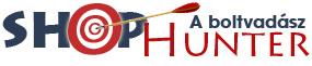 shophunter_logo