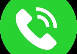 Új telefonszám