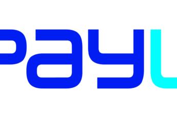 payu_logo_big