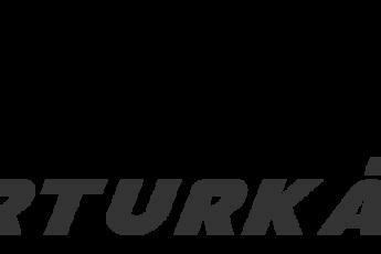 arturkasz_logo