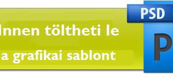 grafikai_sablon