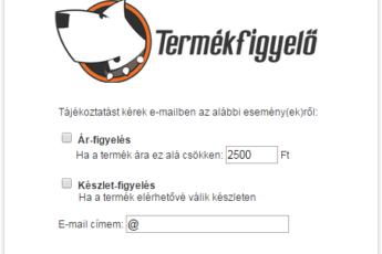 termekfigyelo5