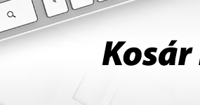 Kosár Program – Árukereső.hu