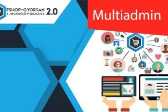 multiadmin-fo-hu2