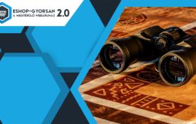 Zeerat – új verzió, új feltételek