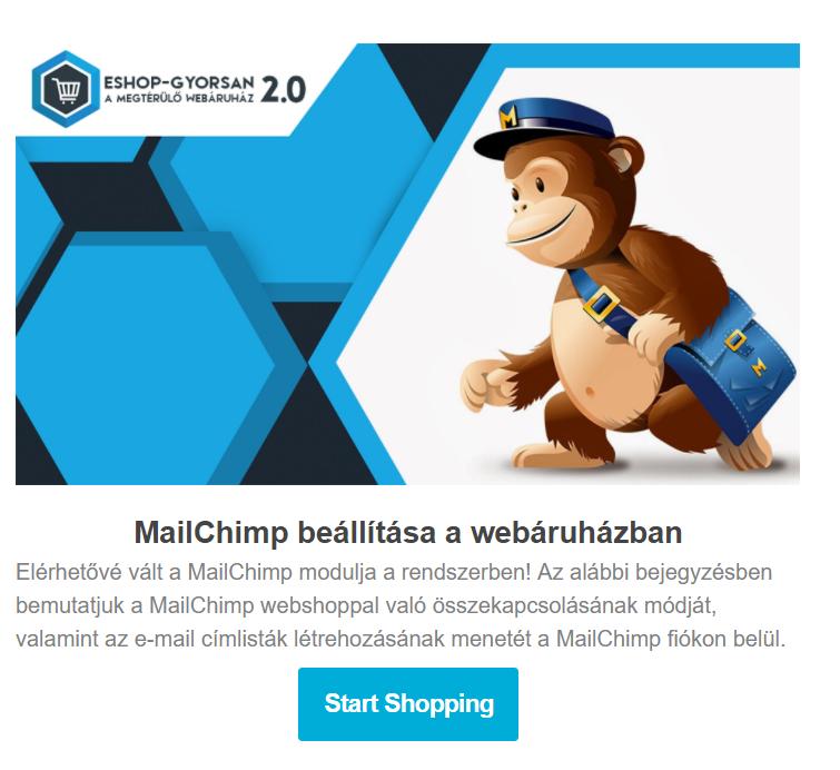 mailchimp-hirlevel-31