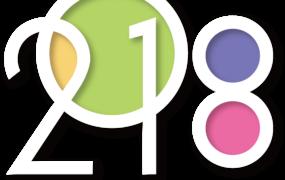 Mit tervezünk 2018-ban?