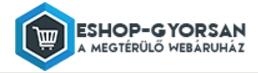Bohemiasoft Blog - ESHOP-GYORSAN.HU – Webáruház-készítés egyszerűen és gyorsan