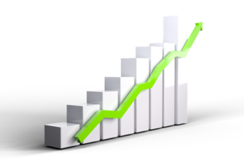 Collabim statisztikák