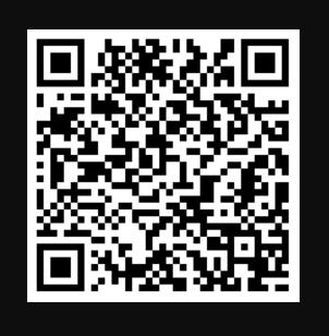 QR kód leolvasása