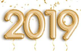 Mit tervezünk 2019-ben?