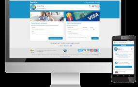 A Barion bankkártyás fizetési lehetőség beállítása