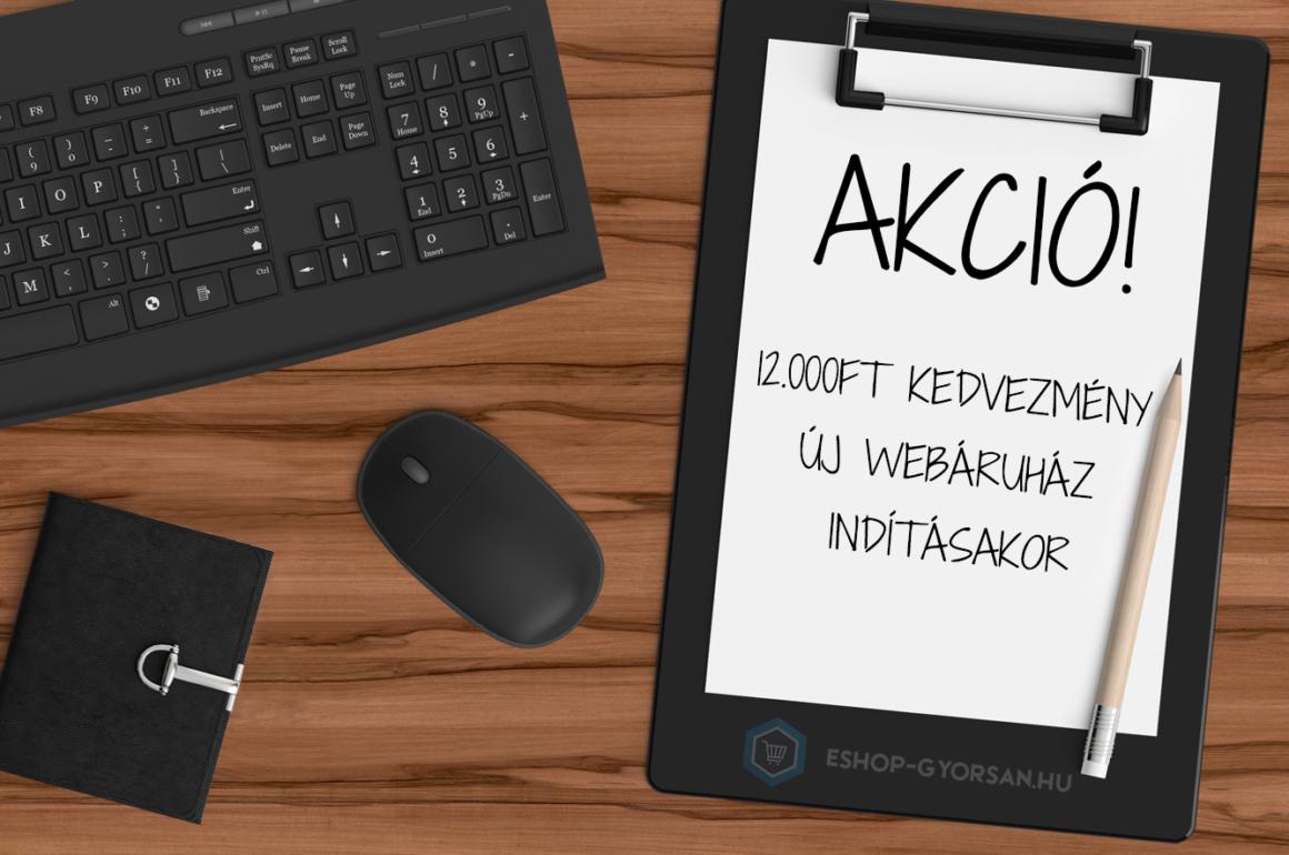 akceHU03