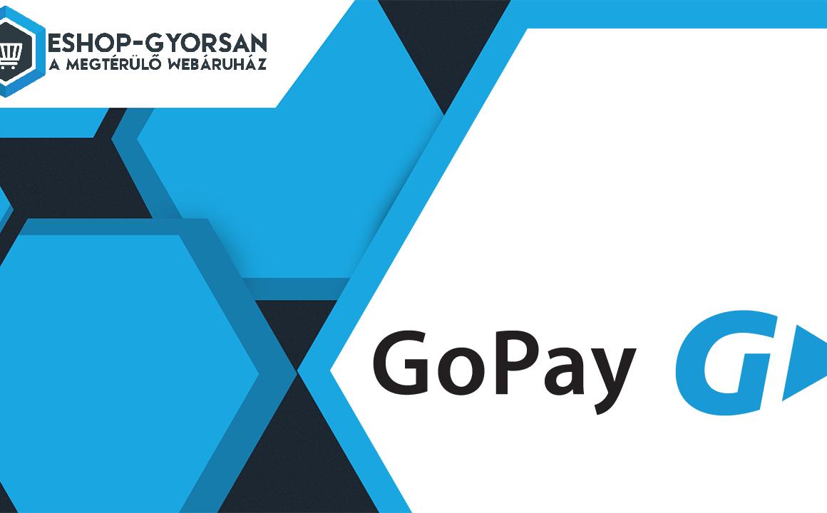 gopay-2