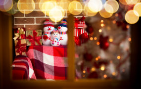 10 tipp, amivel felkészülhetünk a karácsonyi szezonra