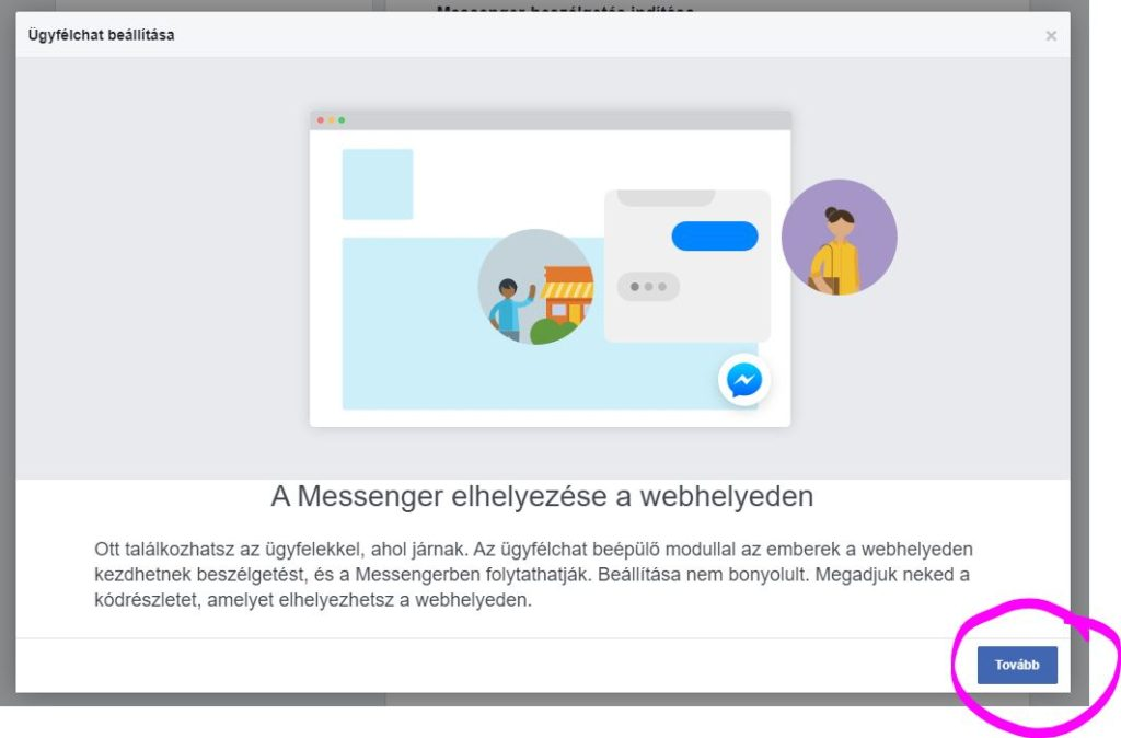 messenger_eshopgyorsan_005