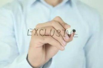 exclusive Eshop gyorsan