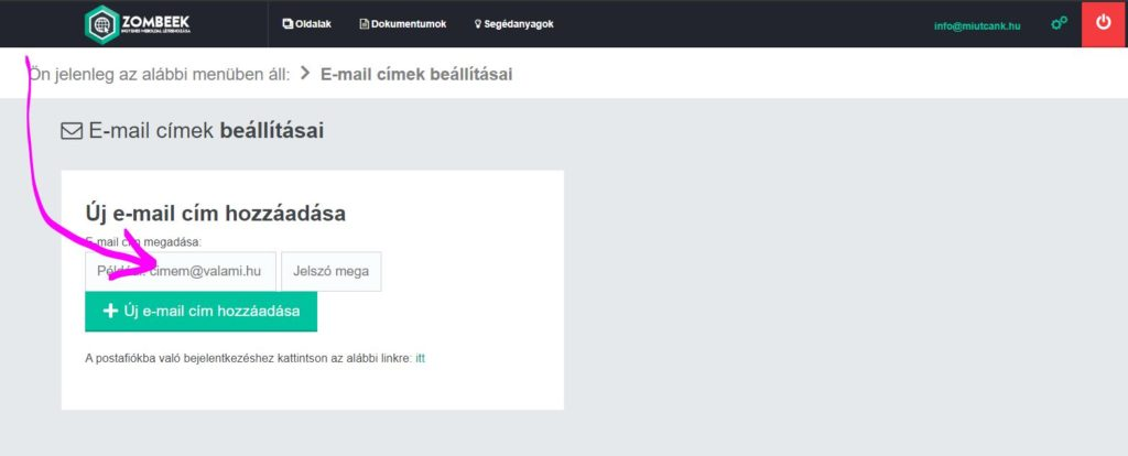 zombeek_email_004