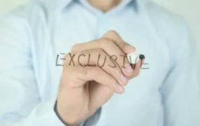 Webáruház menedzsment az egyéves EXCLUSIVE csomaggal