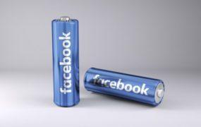 Új funkció: Facebook-képpont a Zombeek oldalakon