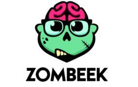 5 érv, hogy neked is legyen Zombeek.hu weboldalad