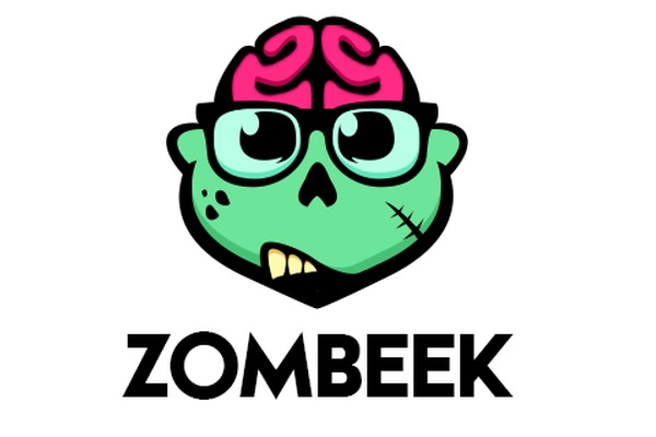 zombeek